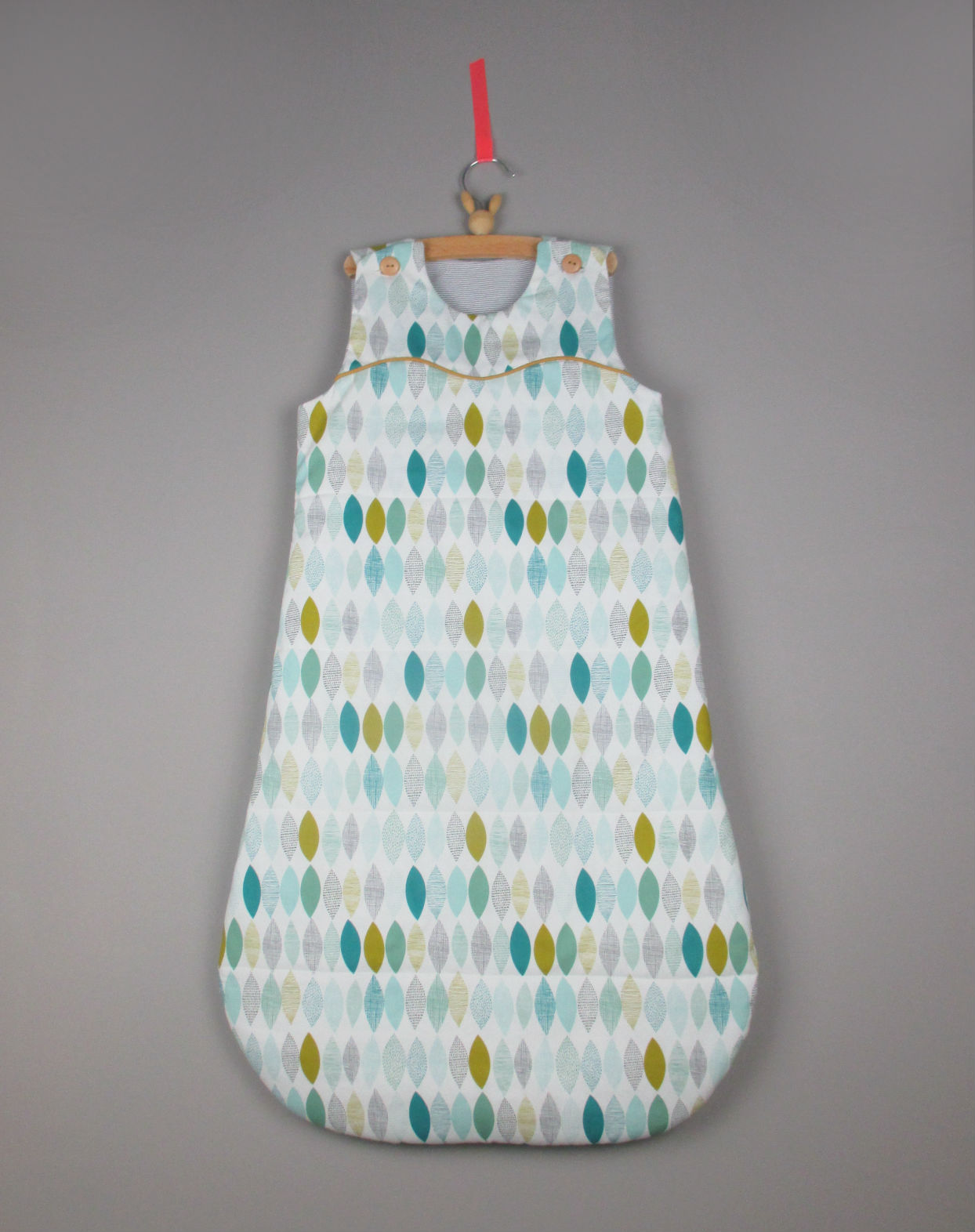 Lua Sleep Sack