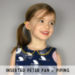 inserted peter pan