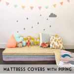 matress covers