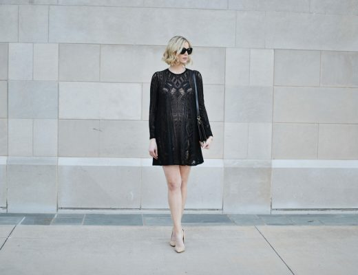 bcbc-long-sleeve-lace-dress-3