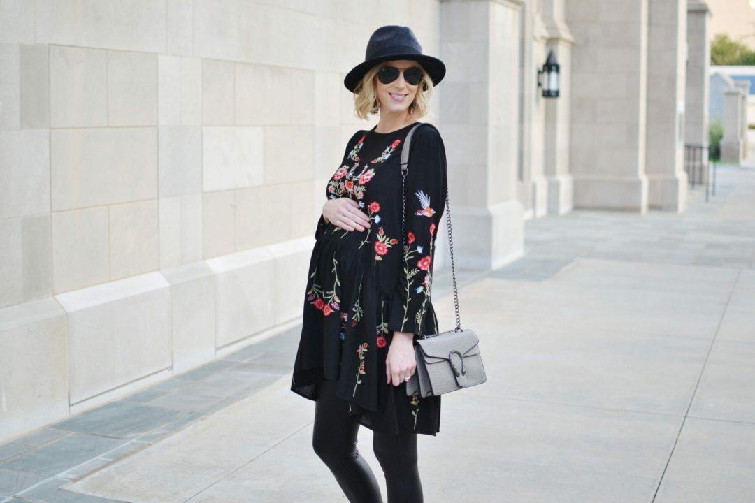 embroidered-black-tunic-ig-closeup