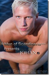 straightboysphotos-blond_model_tony_m (2)