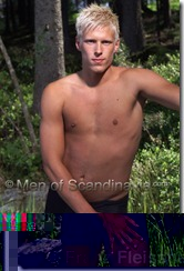 straightboysphotos-blond_model_tony_m (3)