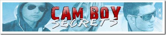 camboysecrets