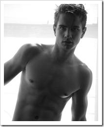 nude_young_boys_amateur_photos (22)