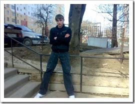 straight_boys_self_photos (6)