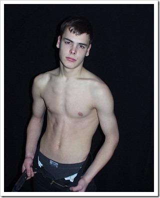 nude boys photos (1)
