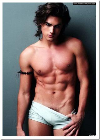 nude boys photos (7)