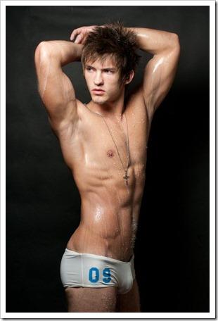 nude boys photos (9)