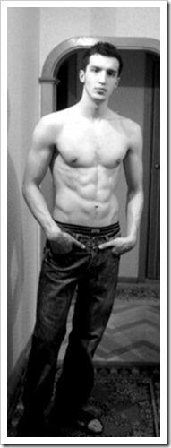 straight boys nude photos (13)