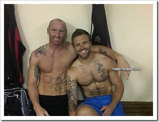 ruggerbugger - Rugby Player Nick Youngquest (2)