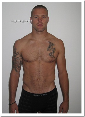 ruggerbugger - Rugby Player Nick Youngquest (3)