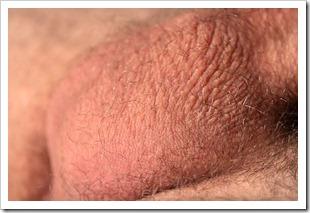 sleeping-men-uncut-cock-cameron (34)