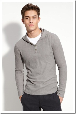 Francisco Lachowski for Nordstrom 4