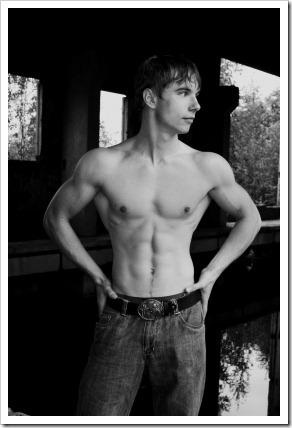 amateur models boys photos auditions (10)