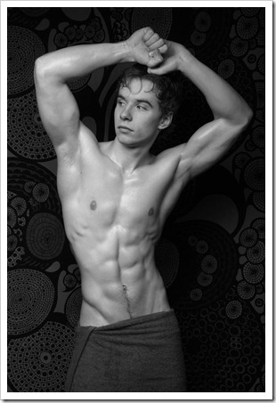 amateur models boys photos auditions (15)
