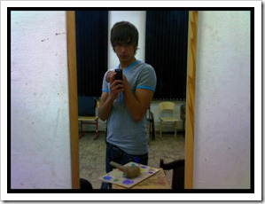 straight boys nude self photos (5)