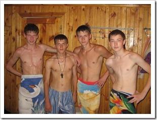 boys self photos (7)