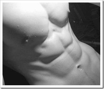 nude straight boys photo (22)