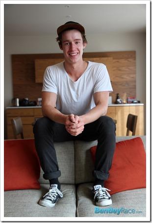 australian boy Max Gatling (1)