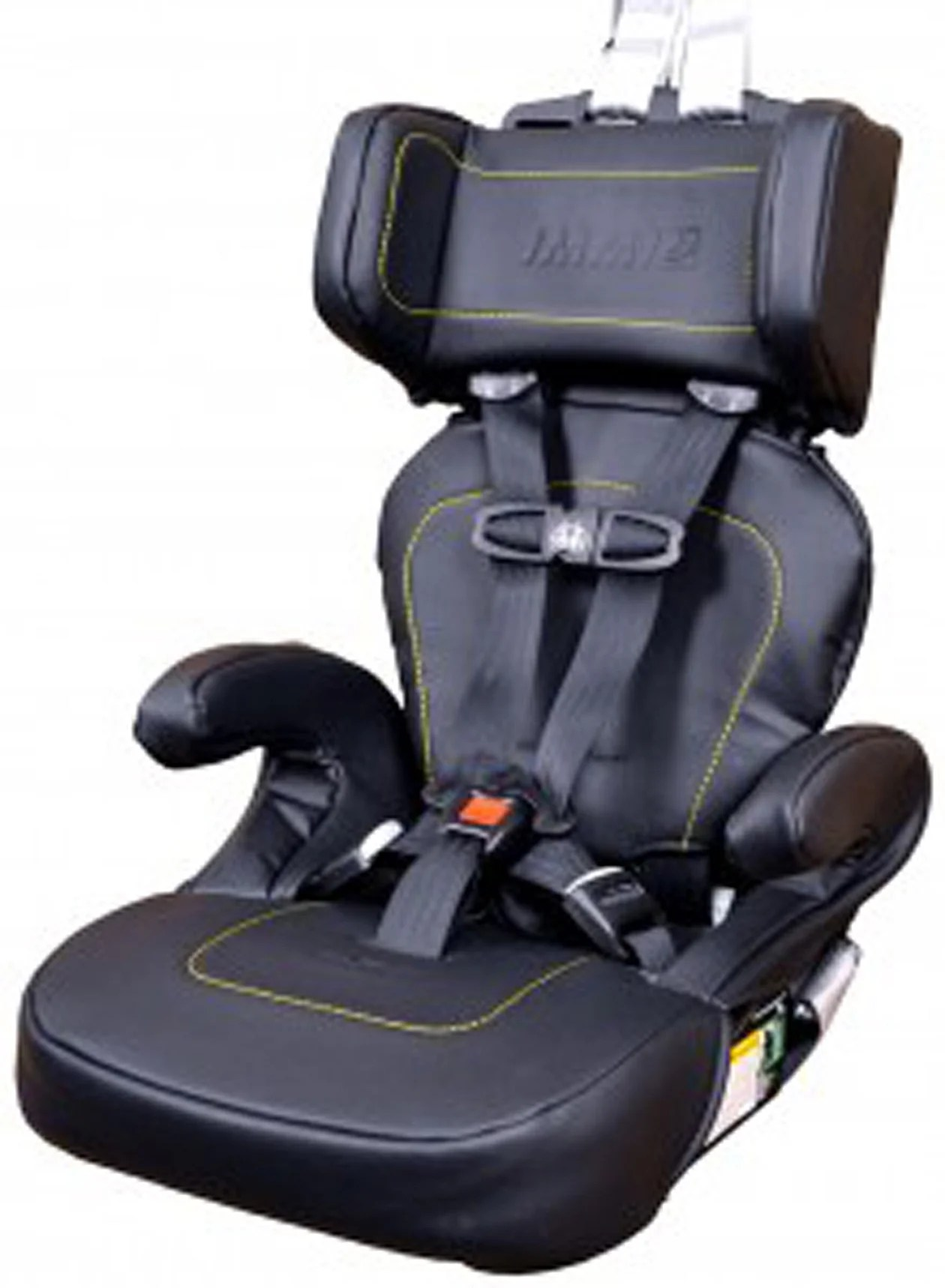 Fullsize Of Cosco Booster Seat