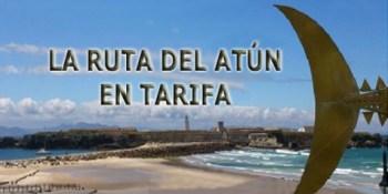 Ruta del Atun Tarifa