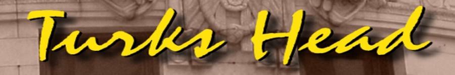 turks banner