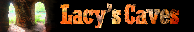 Lacys-5