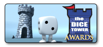 awardsbanner