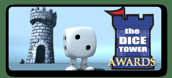 awardsbanner