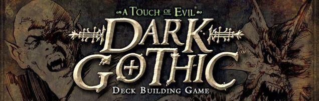 DarkGothic