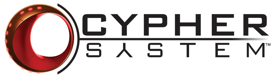 Review - Cypher System Rulebook