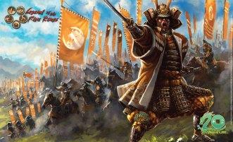 GenConPlaymat2015-lores