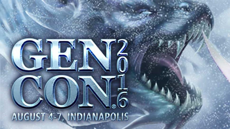 GenCon2016-zoom