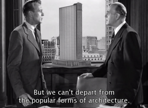 fountainhead7.jpg