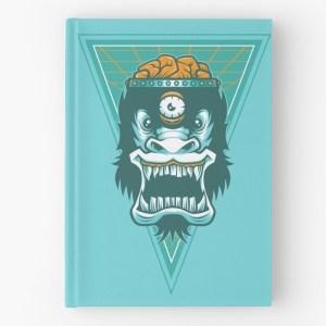 brains journal