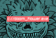 doom flower
