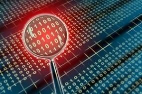 Data management & analysis
