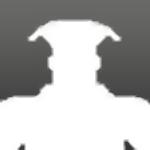 WorkINProgress KroenenSquad - last post by navetsea