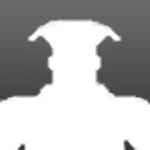 Strange visual bug... - last post by buzz-br