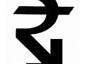Indian industry critical of DPP 2013 after rupee crash