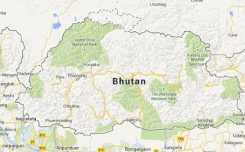 Advantage China as India fumbles in Bhutan
