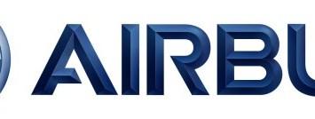 Airbus to hold recruitment fair at Aero India 2015
