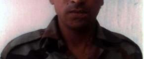 1-Late LNk Mohan Nath Goswami (300 x 380)