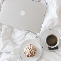 UK Lifestyle Blogger | UK Lifestyle Blog