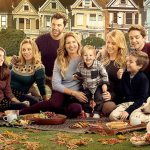 Fuller House season two airdate confirmed