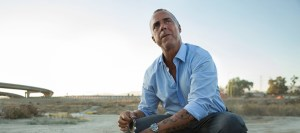Amazon's Bosch to return for fourth series