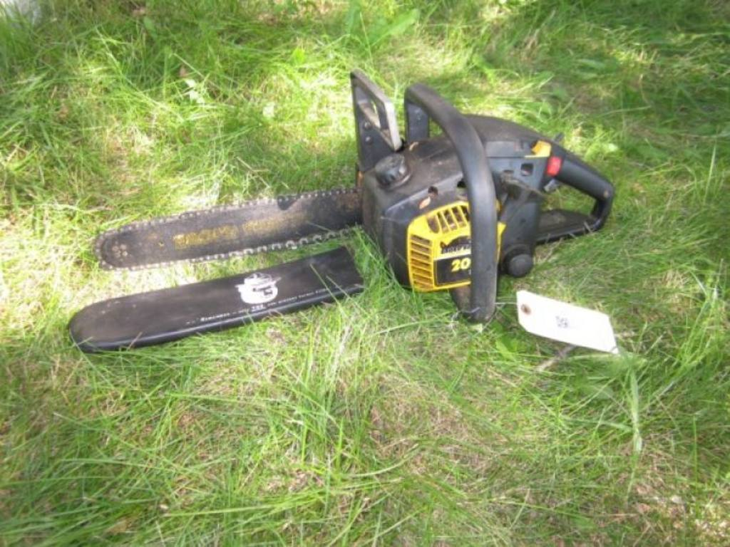 Nice Mcculloch Eager Beaver Chainsaw 2014 Mc Buy Mcculloch Ride On Mowers Online All Mower Spares Eager Beaver Chainsaw Chain Eager Beaver Chainsaw 2014 houzz-03 Eager Beaver Chainsaw