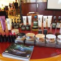 Antipodes Natural Mineral Makeup Range 1