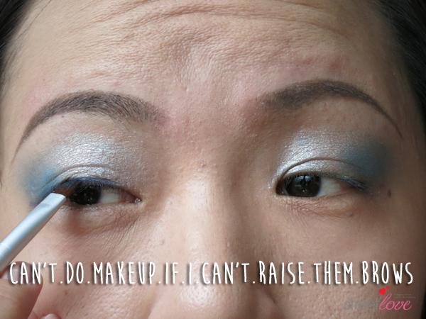 Renee Clinic Botox 2v2